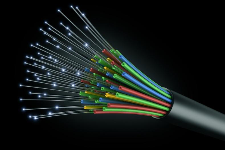 Le très haut débit sur fibre optique désormais accessible
